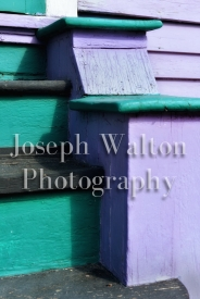 Joseph Walton Photography 101