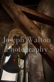 Joseph Walton Photography 107