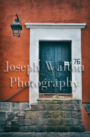 Joseph Walton Photography 110