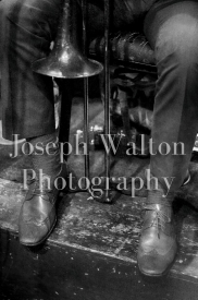 Joseph Walton Photography 129