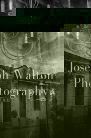 Joseph Walton Photography 131