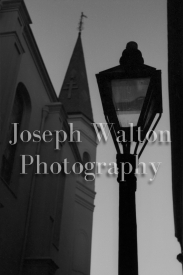 Joseph Walton Photography 134