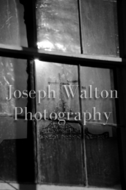 Joseph Walton Photography 136