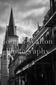Joseph Walton Photography 138
