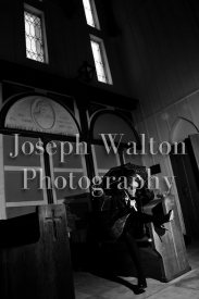 Joseph Walton Photography 140