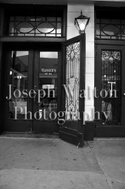 Joseph Walton Photography 146