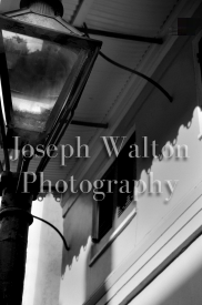 Joseph Walton Photography 149