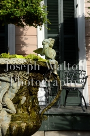 Joseph Walton Photography 78