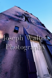 Joseph Walton Photography 85