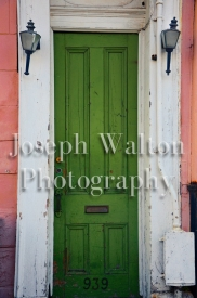 Joseph Walton Photography 90