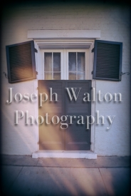 Joseph Walton Photography 94