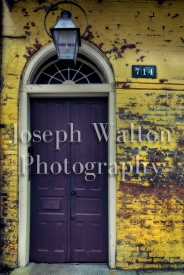 Joseph Walton Photography 17