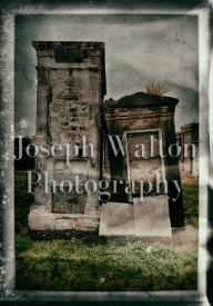 Joseph Walton Photography 27