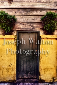 Joseph Walton Photography 3