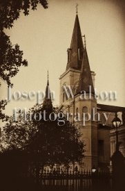 Joseph Walton Photography 38