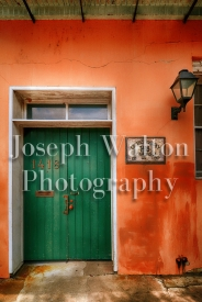 Joseph Walton Photography 44