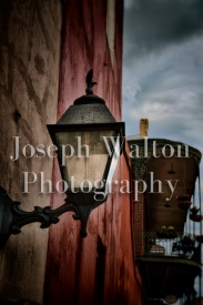 Joseph Walton Photography 45