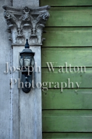 Joseph Walton Photography 47