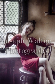 Joseph Walton Photography 51