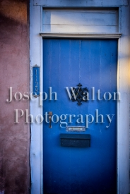 Joseph Walton Photography 53