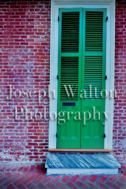 Joseph Walton Photography 54