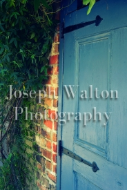Joseph Walton Photography 56