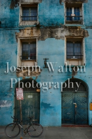Joseph Walton Photography 57
