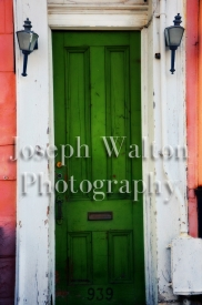 Joseph Walton Photography 66