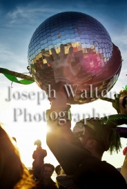 Joseph Walton Photography 67