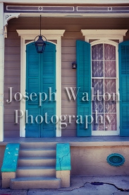 Joseph Walton Photography 9